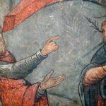 Иерей Георгий Канча: «Суд Спасителя – оправдывающий»