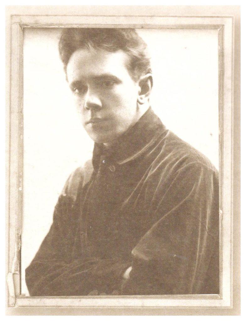 2_Михаил Александрович