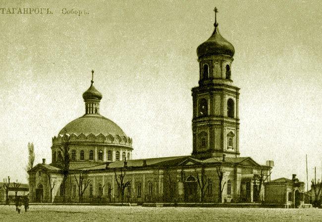 Assumption_Cathedral