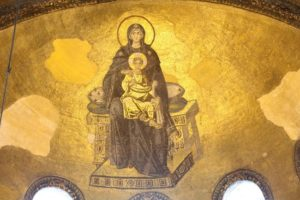 iglesia-de-hagia-sophia