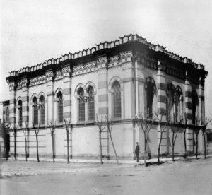 1890-99_Taganrog_Sinagoga