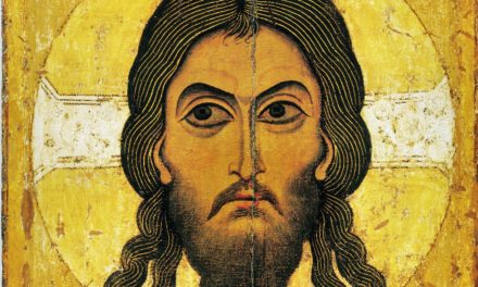 Три праздника, посвященные Спасителю.  Пост, посвященный Богоматери