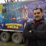 Фахриддин Ахназаров: «Счастлив человек верующий»