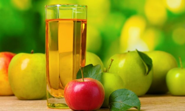 Витамины лучше есть, а не пить!