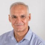 Владимир Лаптев: «Ростовская мука – мировой бренд»